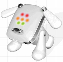 IDog - Spielzeug