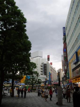 regen 4